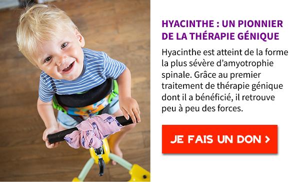 AFM Téléthon : le combat des parents pour la vie des enfants ?action=proxy&c=ryd031swb5efwlvmks0nyyisy-5fbccacc8ecb1
